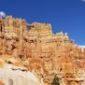 Bryce Canyon, Utah – our #1 pick!