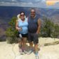 Grand Canyon – Day 4 of 4