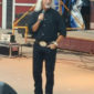 Guy Penrod closed out Southern Gospel Picnic