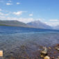 MT – Day 23 – Lake McDonald, Glacier National Park