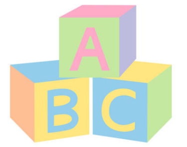 ABCclipart