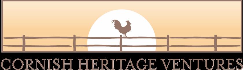 Cornish Heritage Ventures