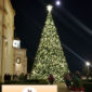 Miracle of Christmas at Sight 'n Sound, Branson